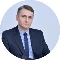 Prezes Zarządu, Kostrzyńsko - Słubickiej SSE S.A..
